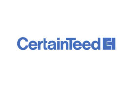 2-_0003_MANUFACTURE-CERTAINTEED
